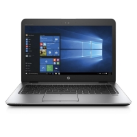"HP EliteBook 840 G4 14"" FHD/i5-7200U/4GB/256SSD/WIFI/BT/MCR/FPR/3RServis/W10P"