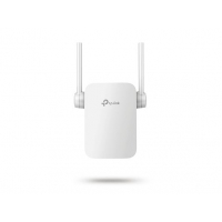 TP-Link RE305 AC1200 Dual Band Wifi Range Extender