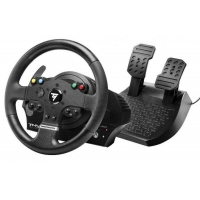 Thrustmaster Sada volantu a pedálů TMX FORCE FEEDBACK pro Xbox One a PC…
