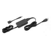 HP 90W Smart AC Adapter (4.5mm)