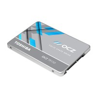 "SSD 2,5"" 480GB OCZ Trion 150 Series SATAIII"