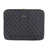 "Pouzdro na 15"" notebook Guess 4G Uptow"