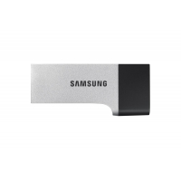 Samsung - USB 3.0 Flash Disk OTG 128GB