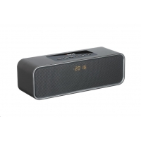 BML S-series S7 Bluetooth reproduktor