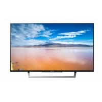 "49"" FHD LED TV Sony KDL-49WD759, DVB-T2/C/S2/XR200"