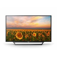 "40"" FHD LED TV Sony KDL-40RD450, DVB-T/C/XR200Hz"