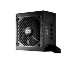 CoolerMaster GM 650W PFC v2.3, 80 Plus Bronze