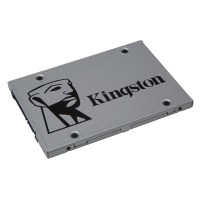 960GB UV400 Kingston SATA3 2.5 550/500MBs