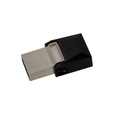 16GB Kingston DT MicroDuo USB 3.0. OTG