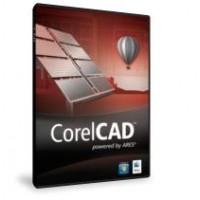 CorelCAD Education 1 Year Upg Protection (1-60)
