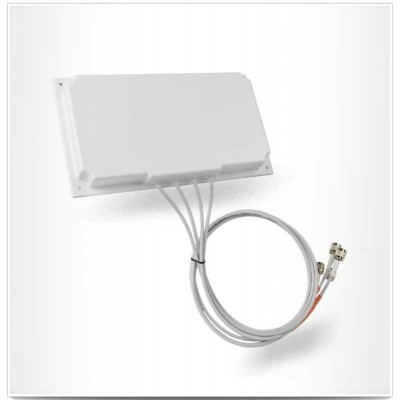 Cisco AIR-ANT2566P4W-R=