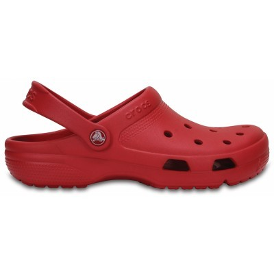 Crocs Coast Clog - Pepper, M6/W8 (38-39)