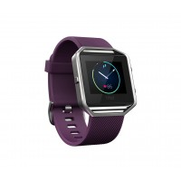 Smart watch Fitbit Blaze, Large (L)