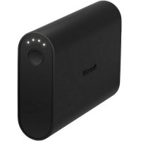 DC-33 Nokia PowerBank 9000mAh Black (EU Blister)