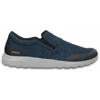 Crocs Kinsale Static Slip-on