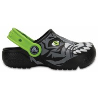 Crocs Fun Lab Clog