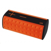 TRUST Urban Deci Wireless Speaker, orange