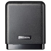 Trhák ADATA PV150 Power Bank 10000mAh