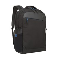 Dell batoh Professional Backpack do 17""