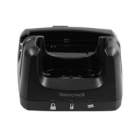 Honeywell Dolphin 7800 HomeBase