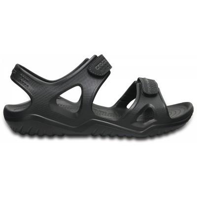 Pánské sandály Crocs Swiftwater River Sandals