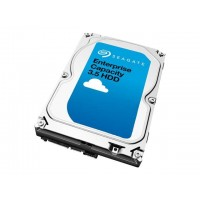 HDD 1TB Seagate Enterprise 128MB SATAIII 7200rpm