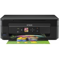 EPSON Expression Home XP-342 A4