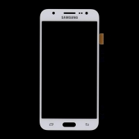 LCD display + Dotyk Samsung J500 Galaxy J5 White (Service Pack)