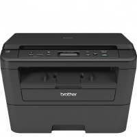 Brother DCP-L2520DW, A4, 26ppm, USB, WiFi, duplex