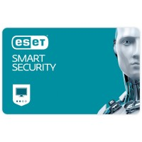ESET Internet Security - 4 instalace na 1 rok
