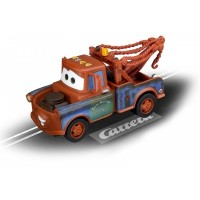 Auto GO/GO+ 61183 Disney Cars Burák/Hook
