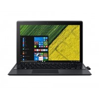"Acer Switch 3 - 12T""/N4200/64GB/4G/W10"