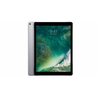 iPad Pro Wi-Fi+Cell 512GB - Space Grey