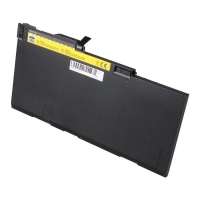 Aku HP EliteBook 850 4500mAh Li-Pol 11,1V CM03XL