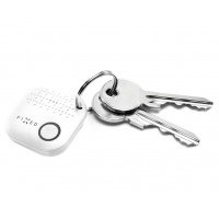 Key finder FIXED Smile