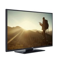 "43"" HTV Philips 43HFL2819D studio, Full HD, DVB-T/C"