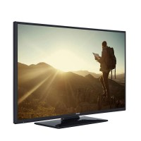 "43"" HTV Philips 43HFL2849T studio, Full HD, DVB-T/T2/C"