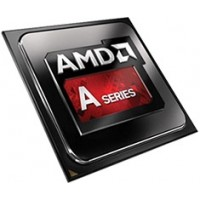 CPU AMD Bristol Ridge A10 9700E 4core (3,5GHz)
