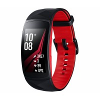 Samsung Gear Fit2 Pro, velikost L