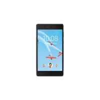 "Lenovo TAB4 Essential 7,0""/1,3 GHz/1G/16GB/An"