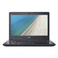 "Acer TravelMate P2 (TMP249-G2-M) - 14""/i3-7130U/4G/256SSD/DVD/W10Pro"