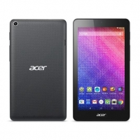 "Acer Iconia One 7 - 7""/MT8163/16GB/1G/IPS HD/Android 6.0 černý"