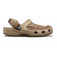Crocs Yukon Vista Clogs