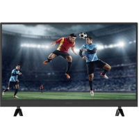 "24"" LED TV Skyworth 24E3A11G, HD, DVB-T/T2/C/S/S2"
