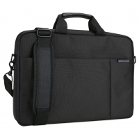 Brašna ACER NOTEBOOK CARRY CASE 15.6""