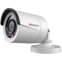 Hikvision HiWatch DS-I110(4mm)