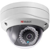 Hikvision HiWatch DS-I111(2.8mm)