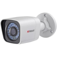 Hikvision HiWatch DS-I220(4mm)