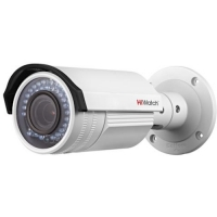 Hikvision HiWatch DS-I126(2.8-12mm)