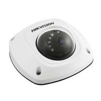 Hikvision IPC DS-2CD2542FWD-I(2.8mm)